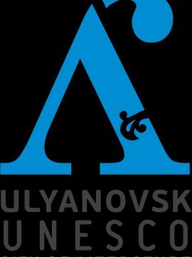 Ulyanovsk City of Literature